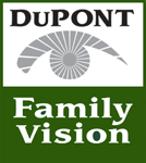 DuPont Family Vision